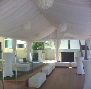 Marquee Hire - Gold Coast and Brisbane